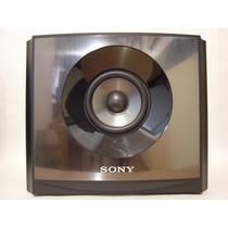 Bafle Parlante Sony Muteki Ss-srp7m