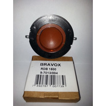 Repuesto Para Driver Bravox Rdb 1500