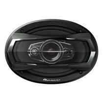 Parlante Audiocar Pioneer 6 X 9 Pulgadas Ts-a6995s