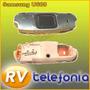 Parlante Samsung U600 Altavoz + Auricular Interno Original