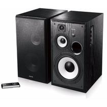 Parlantes Sistema De Audio 2.0 140w Rms Edifier R2800
