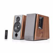 Parlantes Sistema De Audio 2.0 60w Edifier R1600 Tiii