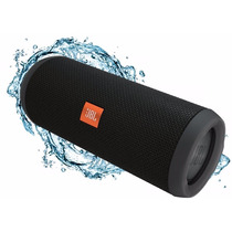 Parlante Bluetooth Jbl Flip 3 O 2 Plus Para Iphone Android