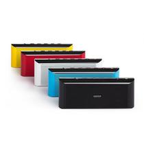 Parlante Audio Portatil Bluetooth Microsd Edifier Mp233