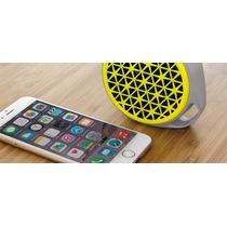 Parlantes Bluetooth Logitech X50 3 Watts Reales