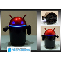 Mini Speaker Reproductor Android Mp3