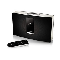 Parlante Bose Soundtouch Portable Wi-fi Audio System