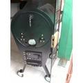 Hornos Parrilleros A Leña O Gas(portátiles)