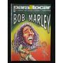 Bob Marley Cancionero Guitarra Letras Acordes Y Tablaturas