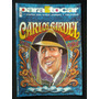 Carlos Gardel Cancionero Guitarra Letras Acordes