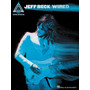 Jeff Beck - Wired Guitar Tab Songbook