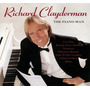12 Partituras Richard Clayderman Piano Solo Best Collection