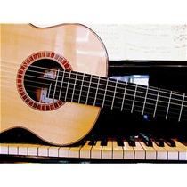 Partituras Guitarra Pink Floyd The Wall 207 Paginas