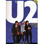 U2 Partituras Best Tablaturas Acordes Guitarra Songbook 2x1