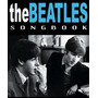 The Beatles 1962-1970 Partituras Guitarra Tablaturas