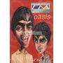 Cancionero Oasis ( Eshop Big Bang Rock )