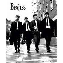 Los Beatles - Libro Digital Partituras Piano - 289 Paginas