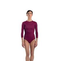 Malla De Ballet & Danza Abundance Mod. Zobeide