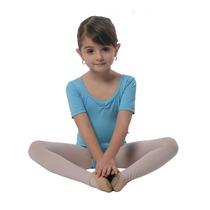 Malla Nena Ballet & Danza Abundance Mod. Petit Fondu