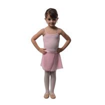 Pollerin Nena Ballet & Danza Abundance Mod. Petit Lily