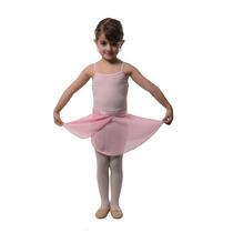 Malla Nena Ballet & Danza Abundance Mod. Petit Tendu