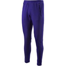 Jogging Azul Adidas Trainning Hombre Talle Small Casi Nuevo