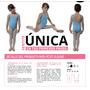 Malla Nena Ballet & Danza Abundance Mod. Petit Cloche