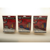 Finger Boards Ripstik Originales De Razor Usa Unicos!!!!