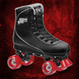 Patin P/derby Mod. Star 600