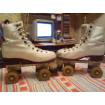 Patines Artisticos Profesionales Leccese
