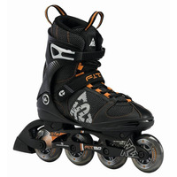 Rollers K2 Fit 80