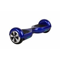 Patineta Electrica Scooter Smart Chica Blth Importada+funda