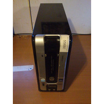 Combo Pc - Procesador+placa Video+ram+fuente+mother+gabinete