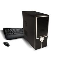Pc Fm2 A8-6600k X4 Black Edition  8gb   1tb  Radeon 7660hdmi