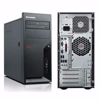 Cpu Ibm Lenovo Thinkcentre Dual Core E5300 Oulet Oferta!