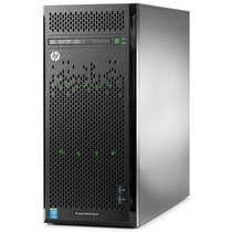 Server Hp Proliant Ml110 Gen9 Xeon E5-2603 2tb 8gb
