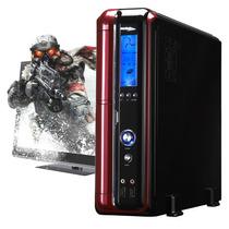 Pc Gamer X6 Fx6300 8gb Ddr3 1tb Dvd Rw Nvidia Gt610 Real