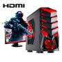 Pc Armada Gamer   Cpu Intel I7   16gb Ssd Geforce Gtx 980 Ti