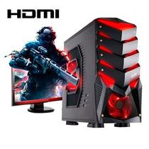 Pc Armada Gamer | Cpu Intel I7 | 16gb Ssd Geforce Gtx 980 Ti
