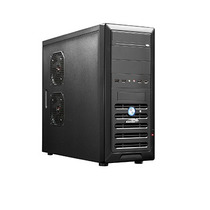 Pc Intel I7 4790k 4.0ghz Wi-fi Bluetooth (ultima Generacion)