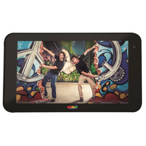 Tablet Mdq Roja O Verde Pcb-t755 7 Intel 1.2ghz 1gb 8gb