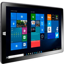 Tablet Pcbox Drix Intel Quad Core 16gb 8 Pulgadas Windows10