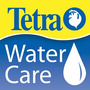 Tetra Easy Balance 250 Ml Oferta.!!! Elegi Mundo Acuatico