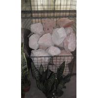Piedra Pomez-roca Para Acuarios No Modifica El Ph-x Kg