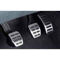 Pedales Oem Bora/golf/fox/suran/gol Trend Estilo Audi Tt