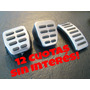 Pedalera Vw Gol Trend Bora Fox Suran Up 12 Cuota Sin Interes