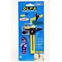 Cutter Olfa Cmp-1 Compas De Corte Cortar Círculos Hasta 15cm