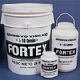 Cola Vinilica Fortex A-10 X 1 Kg