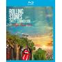 Blu-ray Rolling Stones Sweet Summer Sun Hyde Park Live 2013