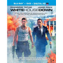 Blu-ray White House Down / El Ataque / Bluray + Dvd
